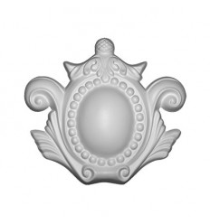 Ornament 1.60.026