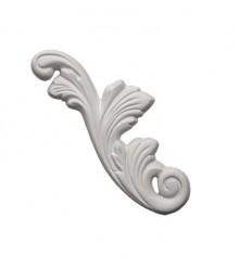 Ornament Gaudi 1.60.010