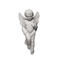 Ornament Gaudi 1.60.014
