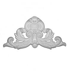 Ornament Gaudi 1.60.025
