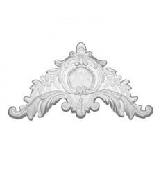 Ornament Gaudi 1.60.030