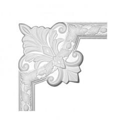 Ornament pentru colt Gaudi 1.52.283