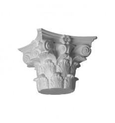 Capitel Gaudi 4.11.301
