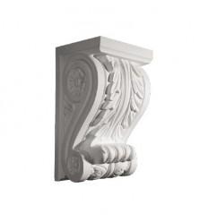 Consola Gaudi 1.19.001