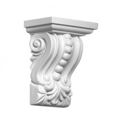 Consola Gaudi 1.19.011