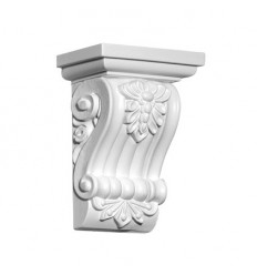 Consola Gaudi 1.19.012